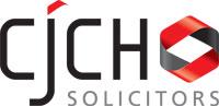cjch logo